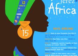 CARTEL_ JEREZ-ÁFRICA '15_DEFINITIVO (1)