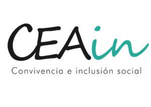 CEAin